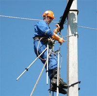 стоимость абонентского обслуживания электрики. Новосибирские электрики.