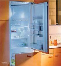 Подключение холодильников город Новосибирск