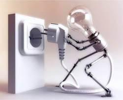 Услуги электрика в Новосибирске